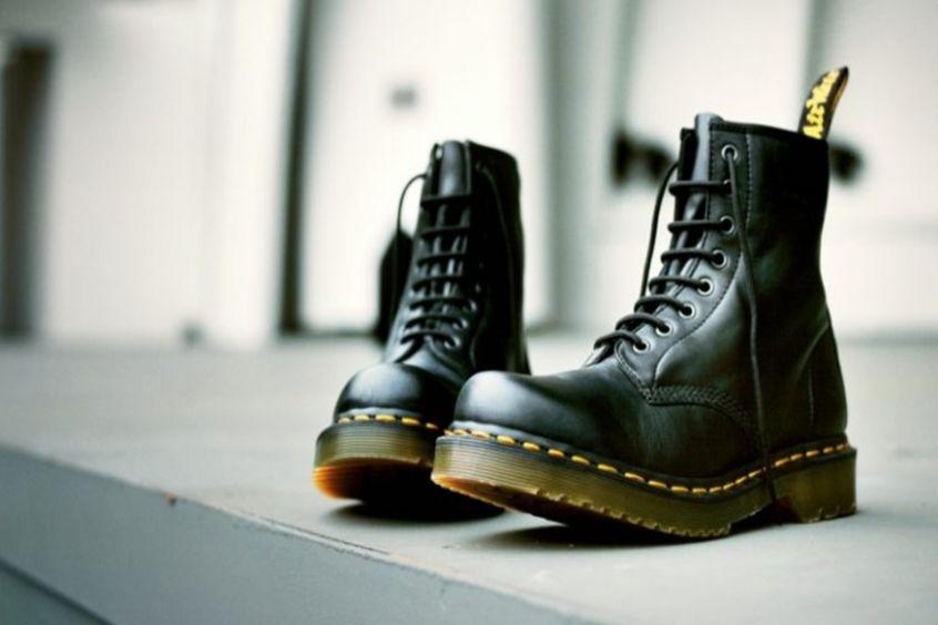 Cách lựa một mẫu giày tây nam lịch lãm không phải quý ông nào cũng biết