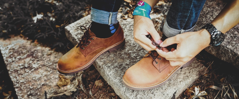 Bán giày dr martens nam thailand chính hãng hàng hiệu hcm