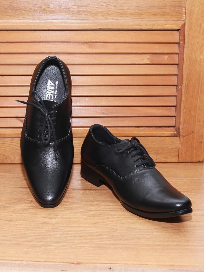 Đôi giày với thiết kế độc đáo