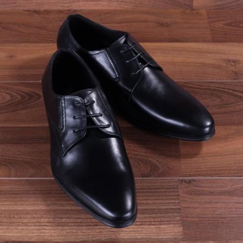 Giày tây cao cấp - phụ kiện của quý ông