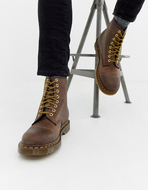 Giày tây đẹp cho nam giới