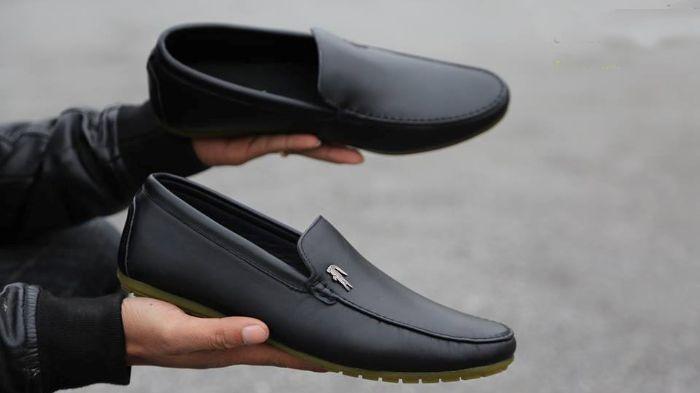 Muốn giày lâu hỏng, bền bỉ phải bảo quản